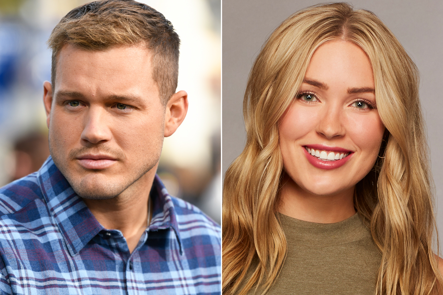 """""""cassie-randolph-gets-restraining-order-against-her-ex-colton-underwood-after-allegedly-harassing-and-stalking-her"""""""