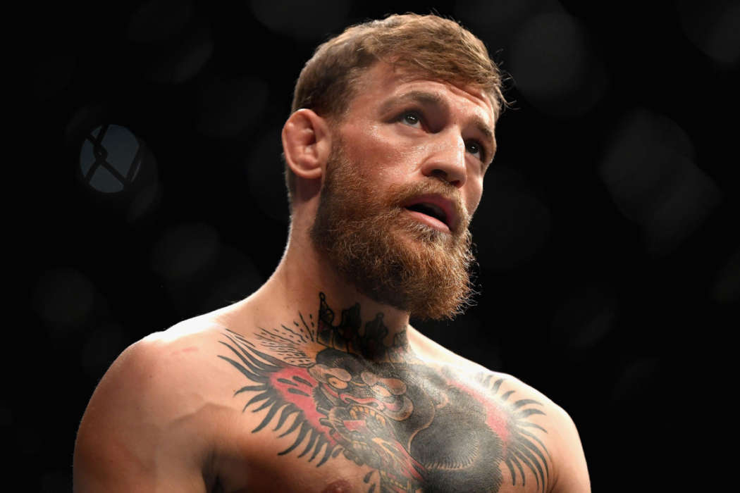 conor-mcgregor-booked-by-the-police-on-sexual-assault-and-exhibition-charges