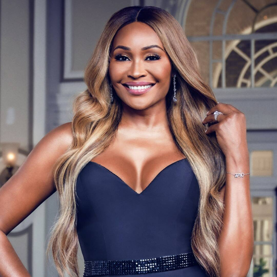 """""""cynthia-bailey-talks-losing-the-20-pounds-she-gained-in-quarantine-as-she-prepares-for-her-wedding-heres-how-she-did-it"""""""
