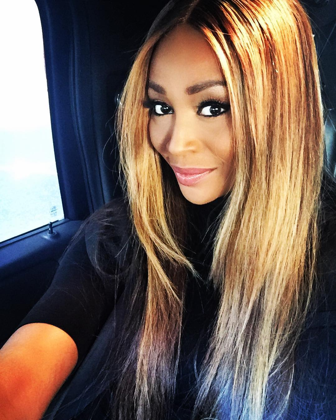 """cynthia-bailey-makes-fans-laugh-with-this-message-on-social-media"""