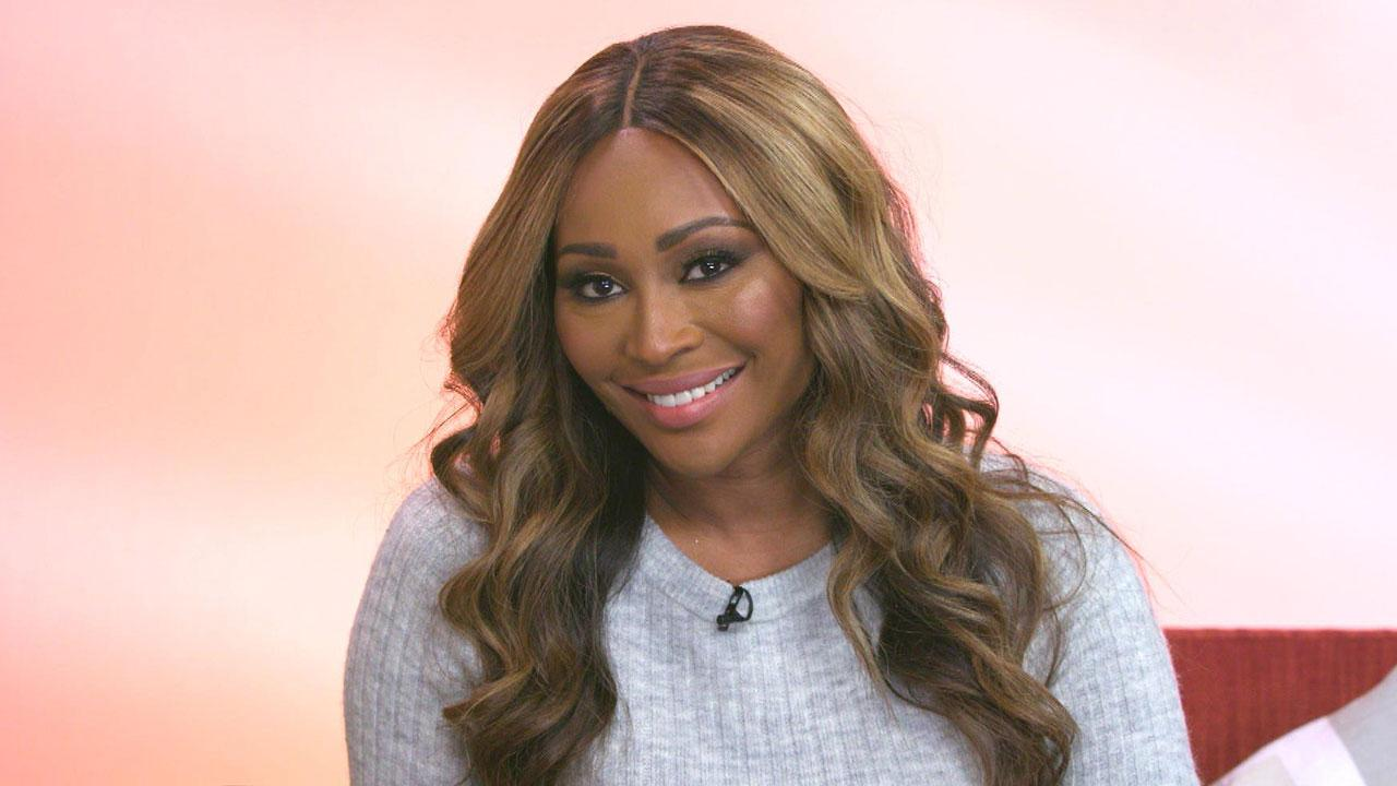 """cynthia-bailey-offers-her-opinion-about-strong-people-see-what-she-has-to-say"""