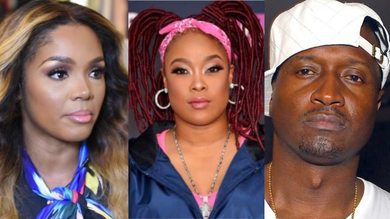 """da-brat-reveals-she-dated-kirk-frost-he-gave-her-thousands-of-dollars"""