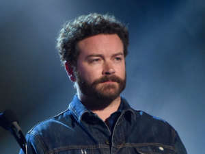 Danny Masterson Appears In LA Courtroom For His Rape Case