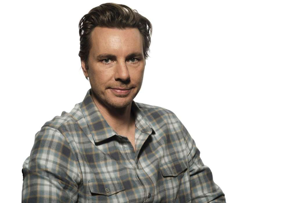 """""""dax-shepard-reveals-that-he-fell-back-into-old-habits-after-15-years-he-relapsed"""""""