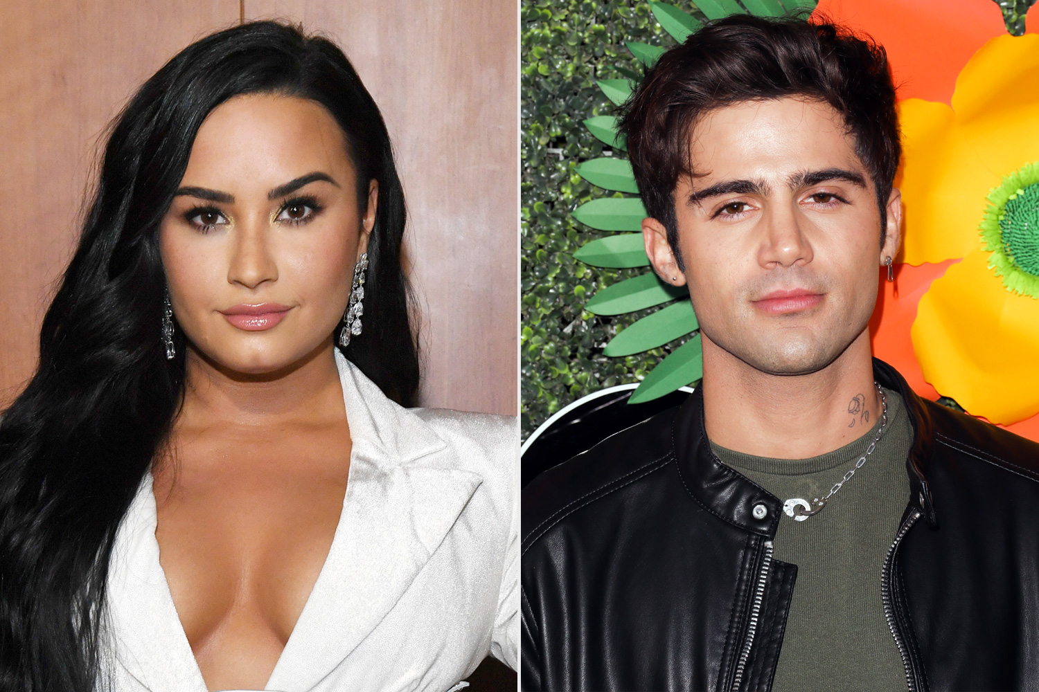 demi-lovato-and-max-ehrich-break-their-engagement-after-only-2-months