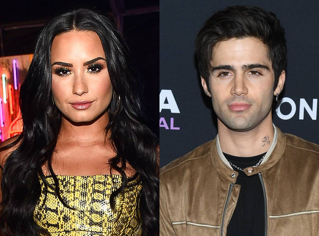 max-ehrich-claims-he-learned-about-demi-lovato-split-from-tabloids-but-source-says-hes-lying