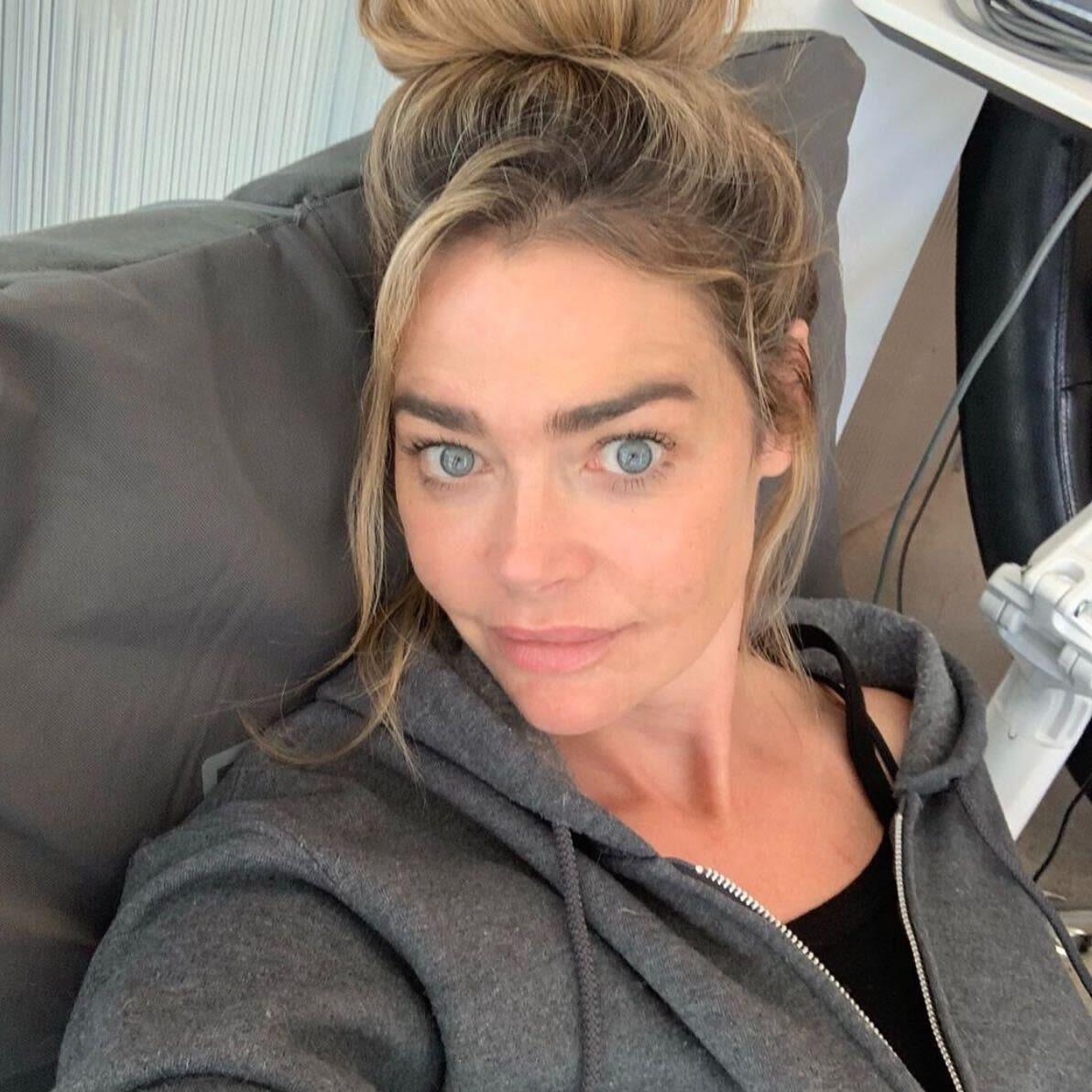 """denise-richards-heres-how-her-former-rhobh-co-stars-feel-about-her-exit"""