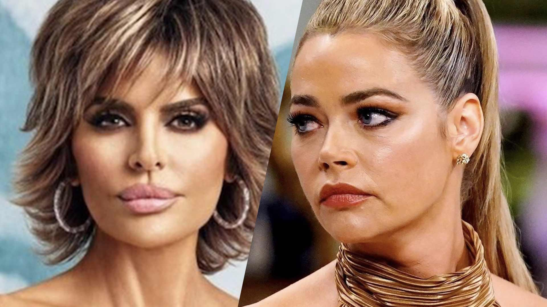 denise-richards-wants-to-fix-things-with-lisa-rinna-after-fallout-but-needs-the-other-rhobh-star-to-apologize-first-source-says