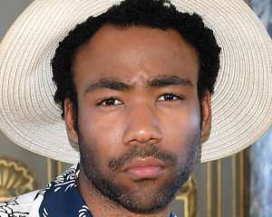 Donald Glover Says He's Not Done With Childish Gambino Just Yet