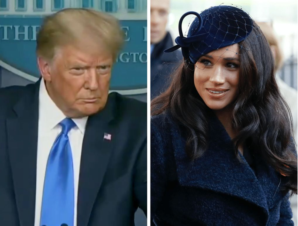 donald-trump-slams-meghan-markle-again-and-wishes-prince-harry-luck