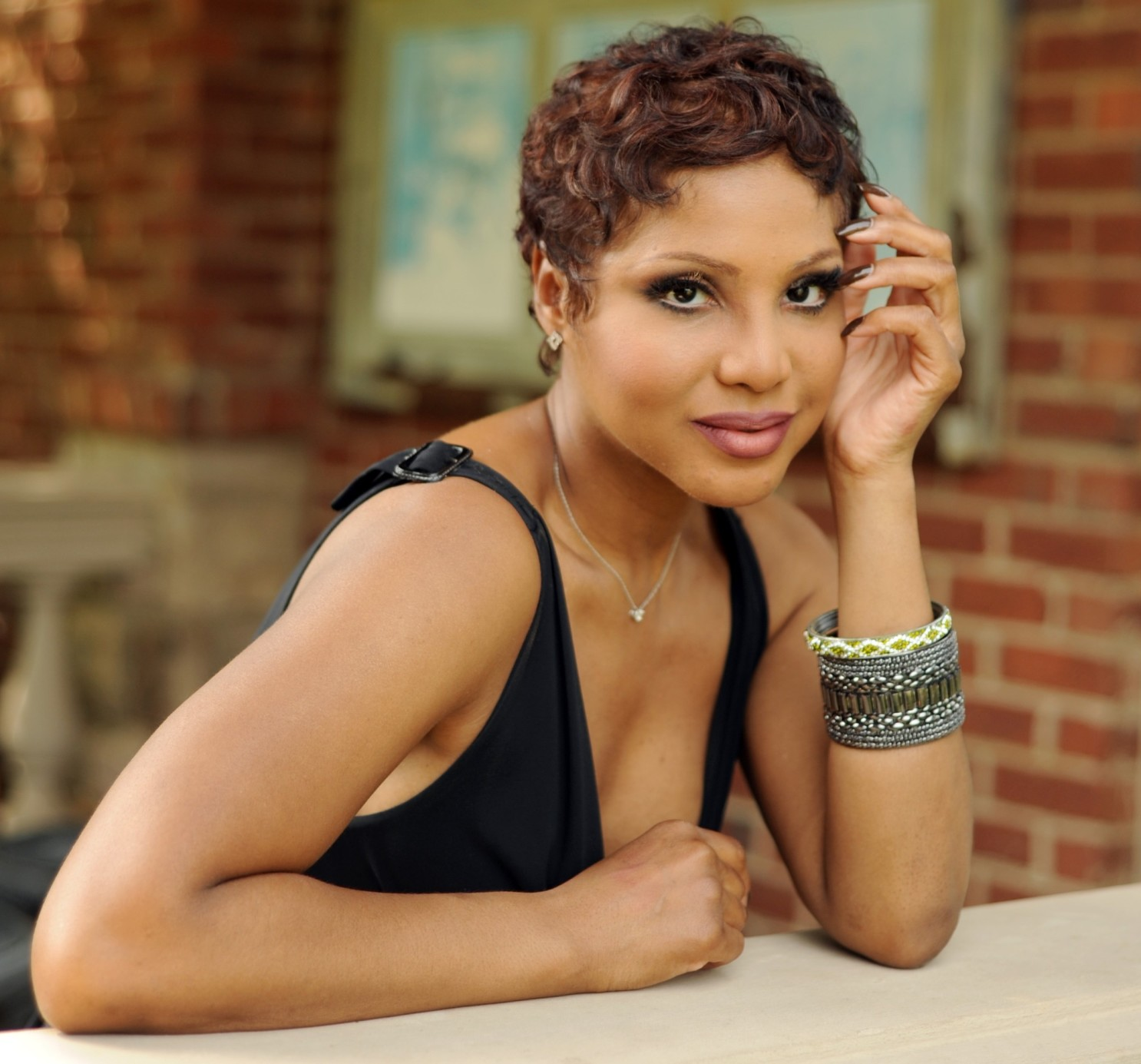 toni-braxtons-fans-are-crazy-with-excitement-about-her-latest-album-spell-my-name