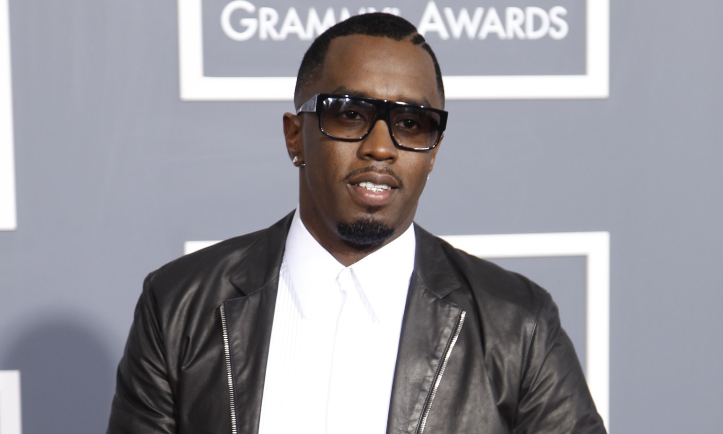 """diddy-triggers-a-massive-debate-on-ig-following-this-video"""