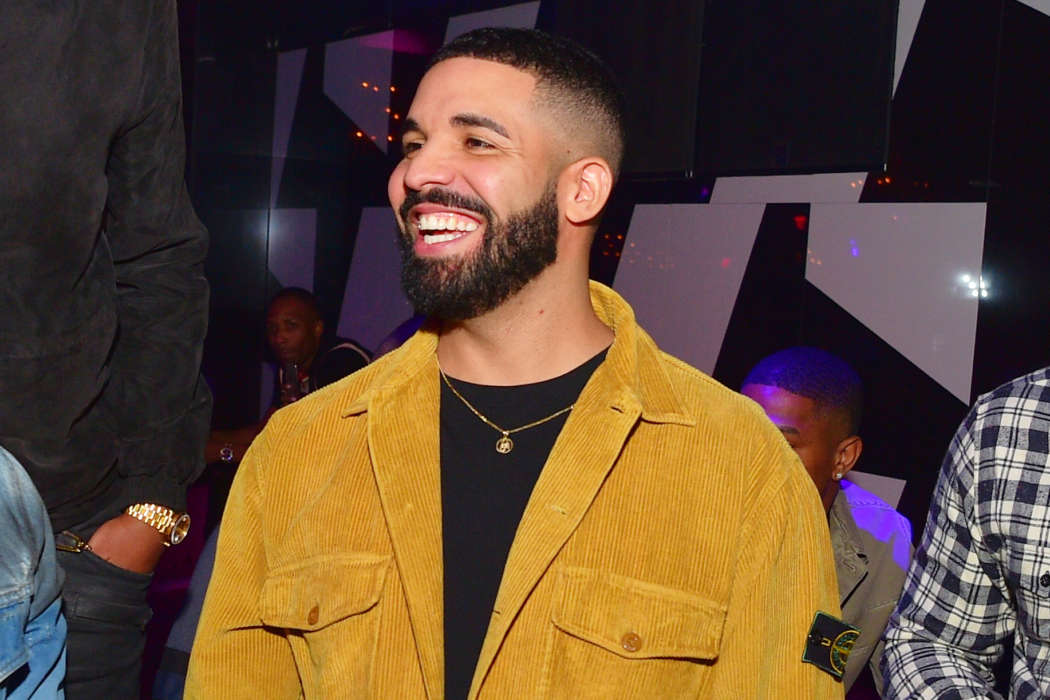 drake-shouts-out-to-lil-wayne-amid-his-38th-birthday
