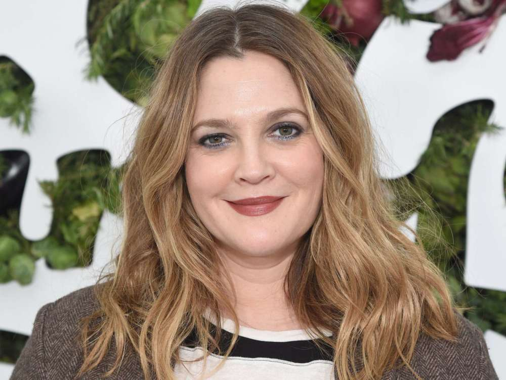 drew-barrymore-and-tom-green-together-again-after-15-years-the-pair-reunited-after-decades-of-no-contact