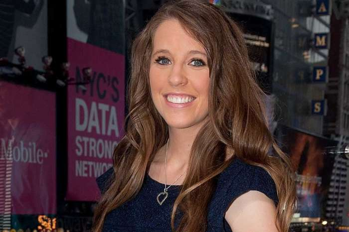 Jill Duggar Drinks Alcohol During Date With Her Husband And Her Fans React!
