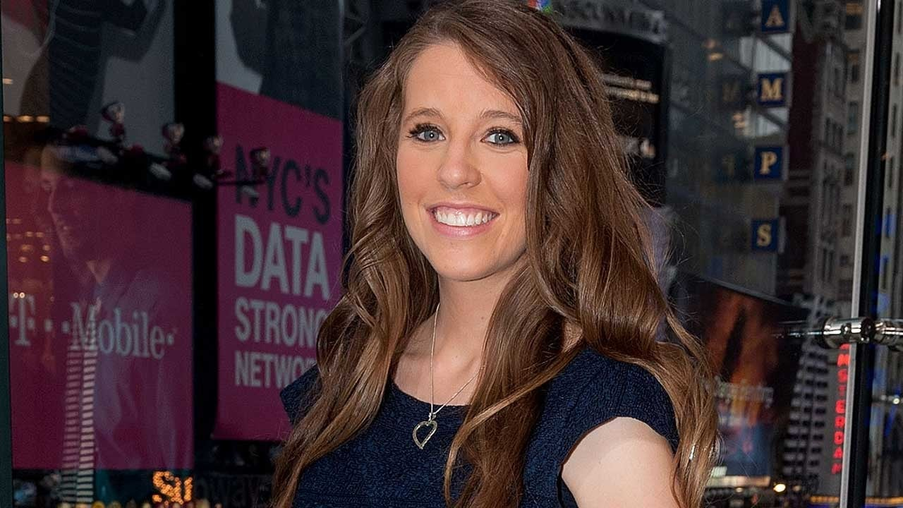 jill-duggar-drinks-alcohol-during-date-with-her-husband-and-her-fans-react
