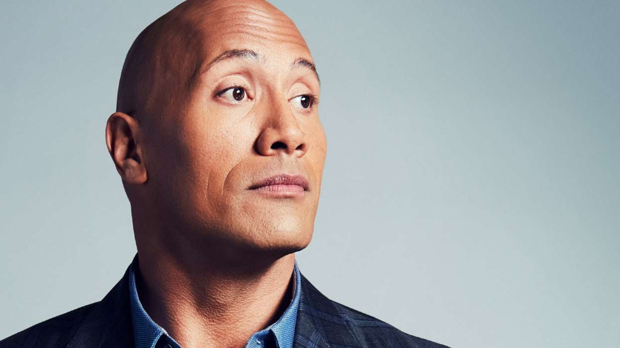 """dwayne-johnson-tears-his-front-gate-off-due-to-a-power-outage"""