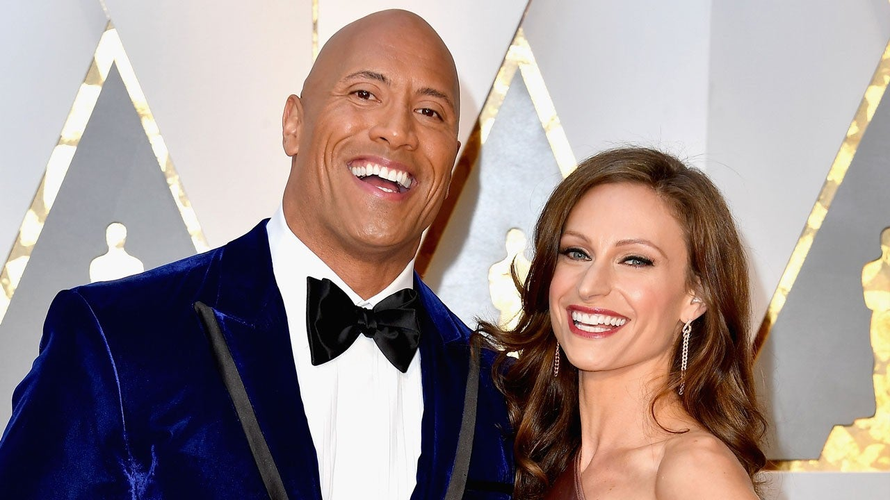 """""""dwayne-johnson-updates-fans-on-his-and-his-familys-health-after-they-all-test-positive-for-covid-19"""""""