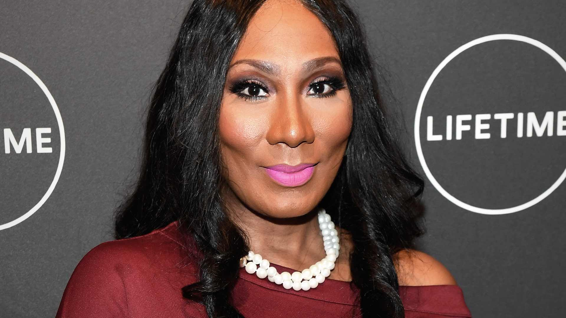 """towanda-braxton-offered-gratitude-to-the-tribe-who-helped-her-celebrate-her-birthday"""