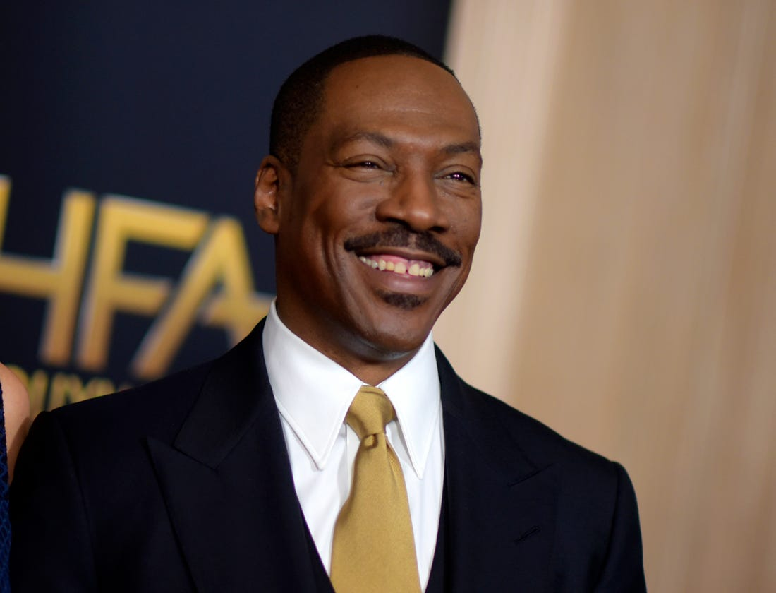 """""""eddie-murphy-talks-doing-stand-up-comedy-again-after-winning-his-first-emmy-award"""""""