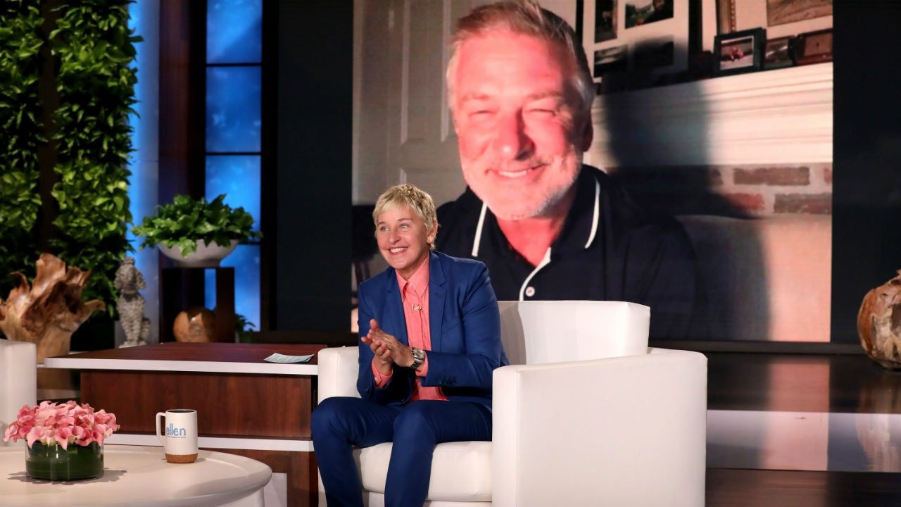 """alec-baldwin-tells-ellen-degeneres-to-keep-going-in-supportive-message-following-her-workplace-toxicity-scandal"""