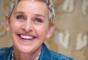 Former Ellen Staff Members Slam Her Recent Apology Monologue