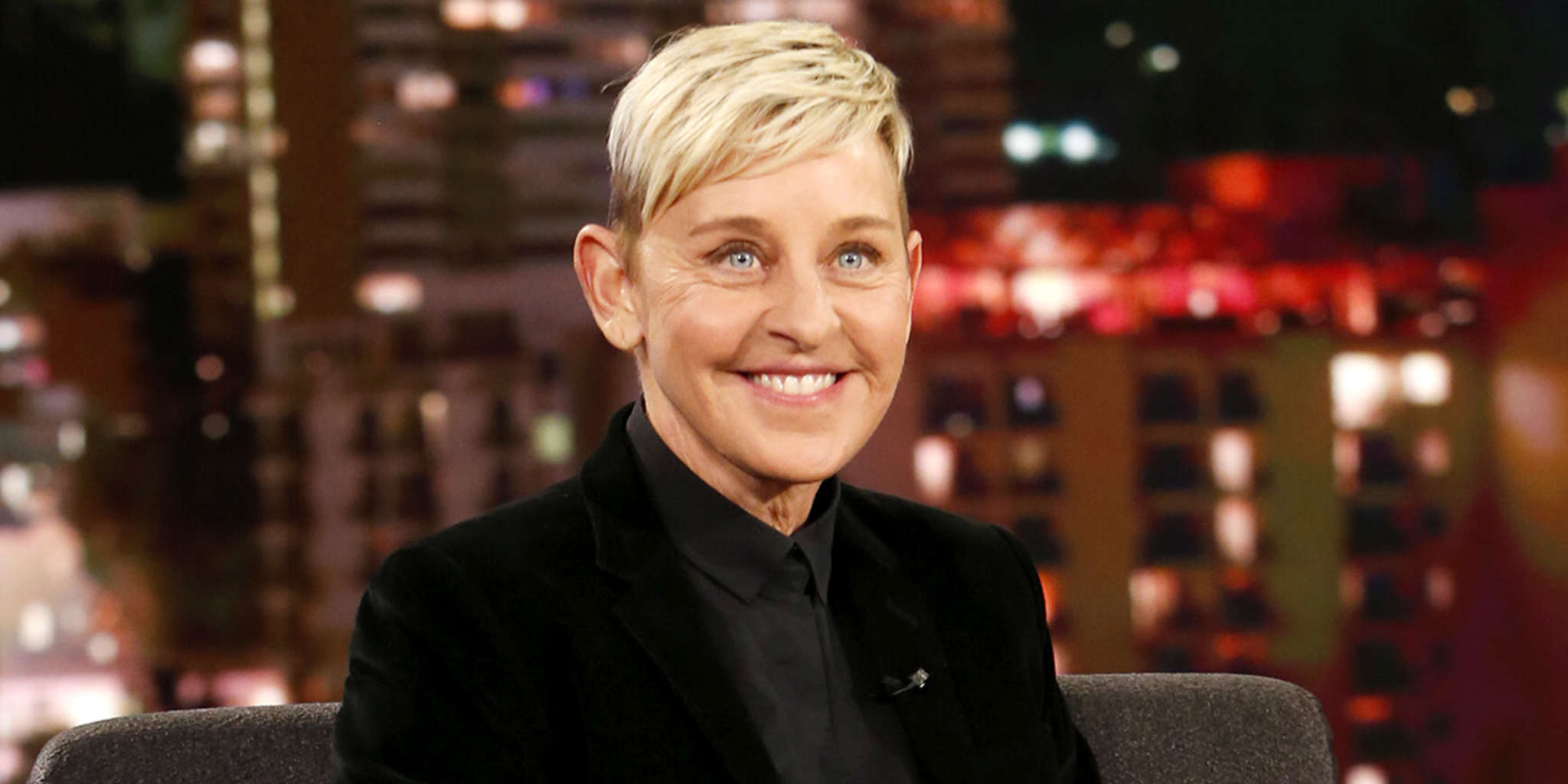 """ellen-degeneres-first-monologue-of-the-season-addresses-toxic-workplace-rumors-head-on"""