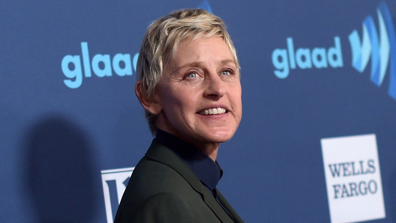 """ellen-degeneres-says-shell-be-addressing-the-workplace-toxicity-scandal-on-the-talk-shows-season-premiere"""