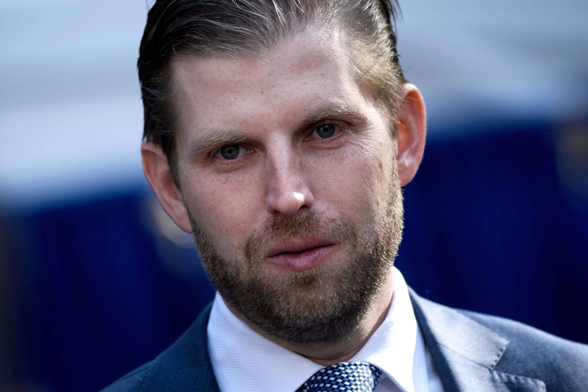 """""""eric-trump-seems-to-come-out-as-part-of-the-lgbt-community-and-social-media-raises-a-collective-eyebrow"""""""