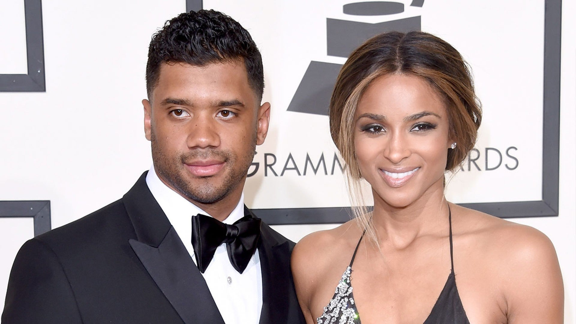 """""""russell-wilson-tells-ciara-that-hes-ready-for-more-babies"""""""