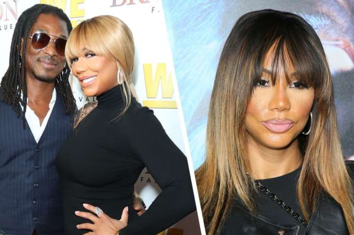 David Adefeso Received Backlash After Posting Photos With His Team Outing On A Boat Following The Tamar Braxton Drama