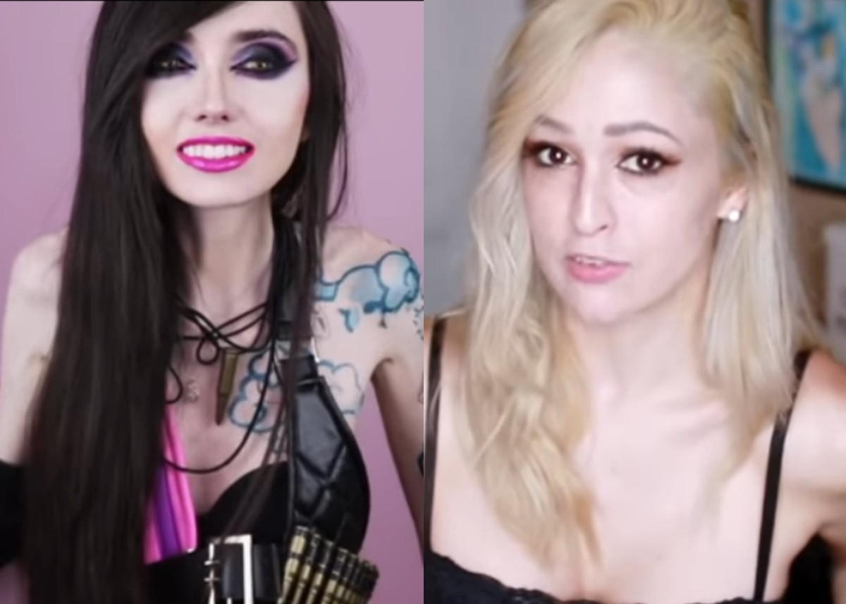 """""""jaclyn-glenn-sends-a-message-to-eugenia-cooney-that-she-will-always-be-there-for-her-as-public-fears-she-is-close-to-death"""""""