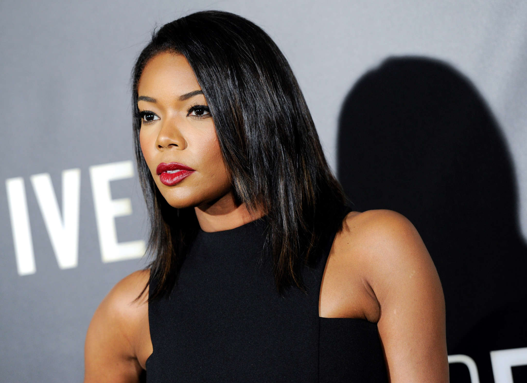 Gabrielle Union Said That 'Bring It On' Sequel Will Become A Reality