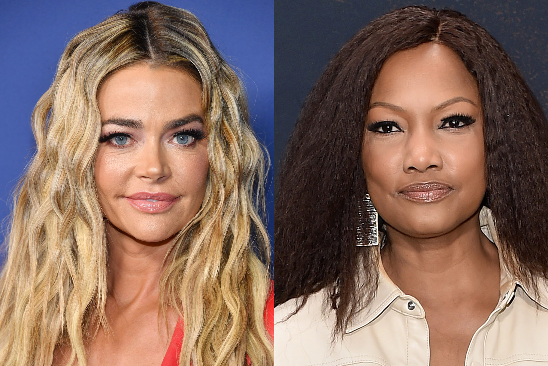garcelle-beauvais-says-she-was-not-surprised-her-pal-denise-richards-left-rhobh-heres-why
