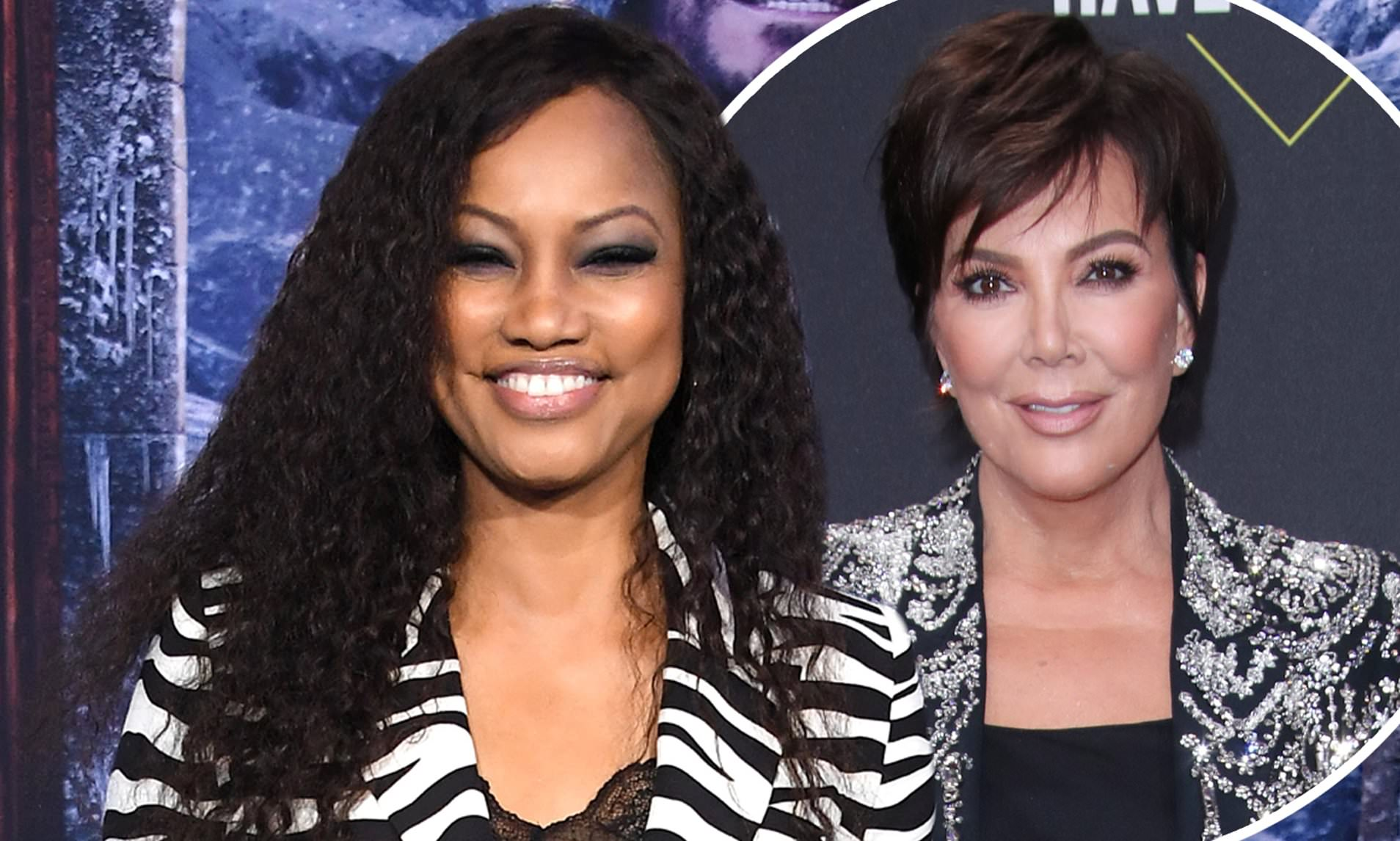garcelle-beauvais-on-kris-jenner-joining-rhobh-she-fits-the-bill