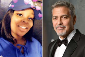 George Clooney And Many More Celebs Slam The No Murder Charges For The Officers Who Killed Breonna Taylor