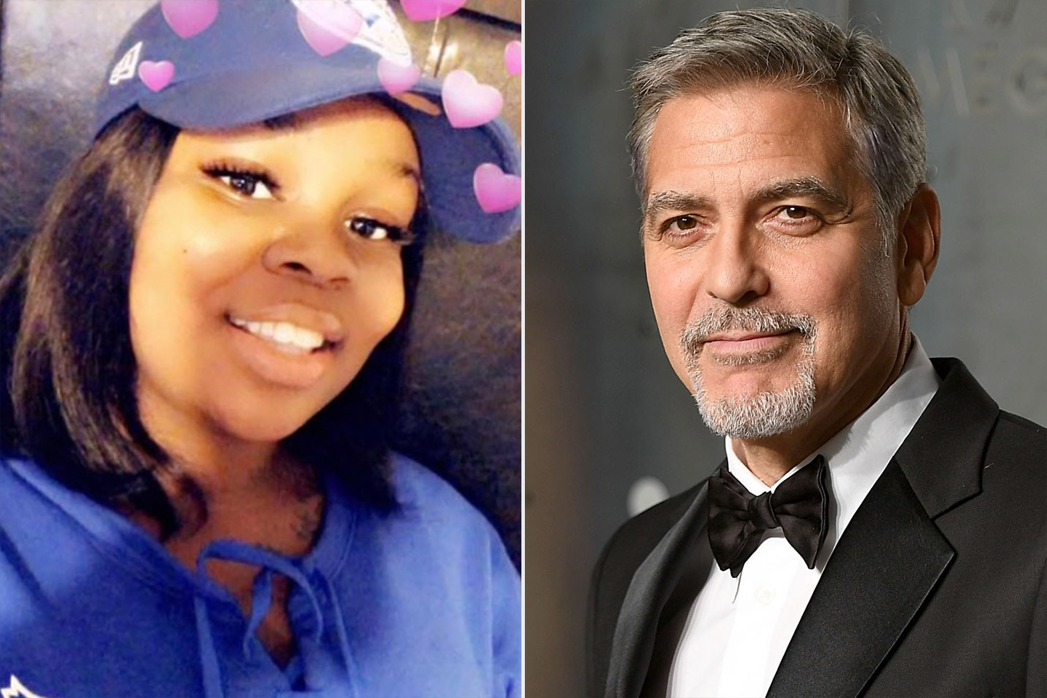 """""""george-clooney-and-many-more-celebs-slam-the-no-murder-charges-for-the-officers-who-killed-breonna-taylor"""""""