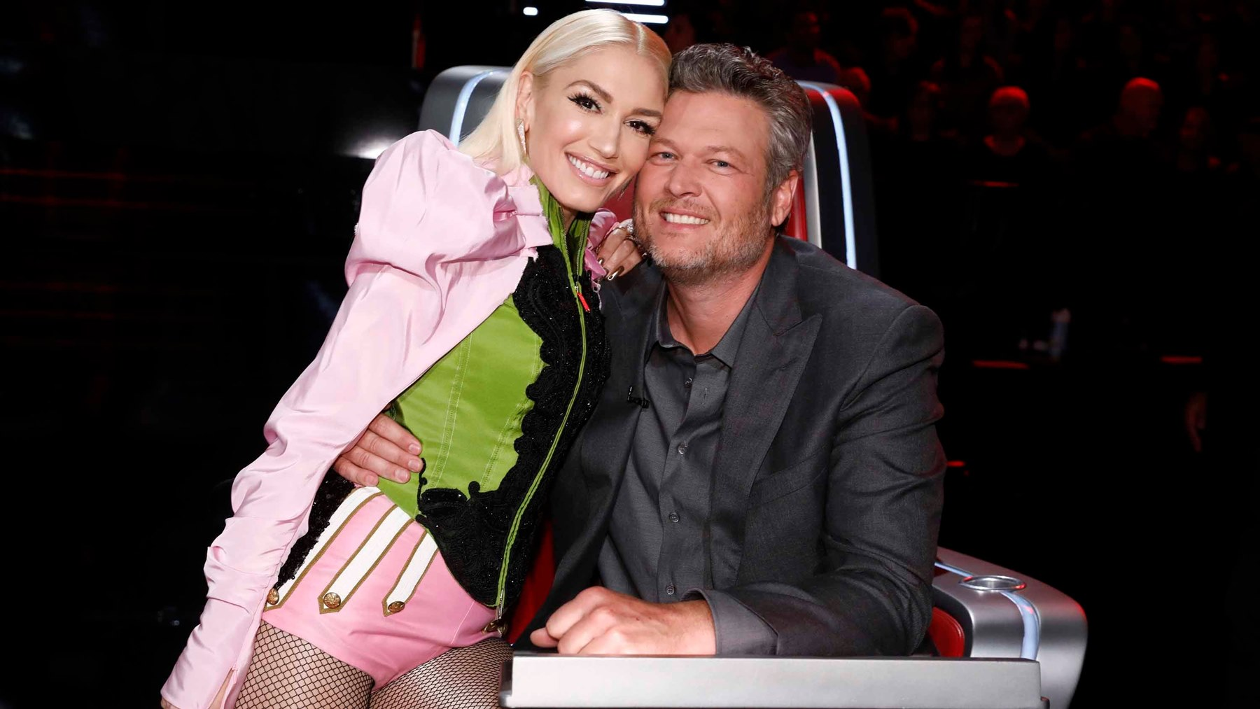 gwen-stefani-and-blake-shelton-are-giving-fans-marriage-hopes-after-taking-this-huge-decision