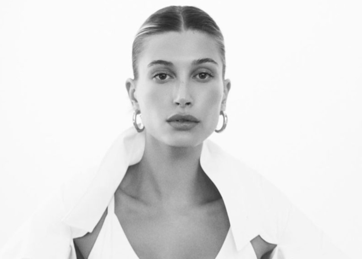 hailey-bieber-shows-off-her-beach-body-in-two-piece-bathing-suit-see-the-stunning-photos