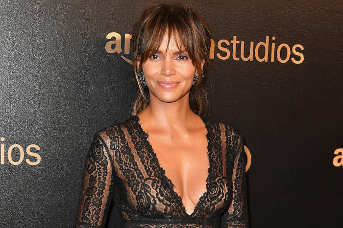 Halle Berry Surprisingly Reveals Oscars Win Is Not A Highlight Of Her Career -- Actually Made Things Harder