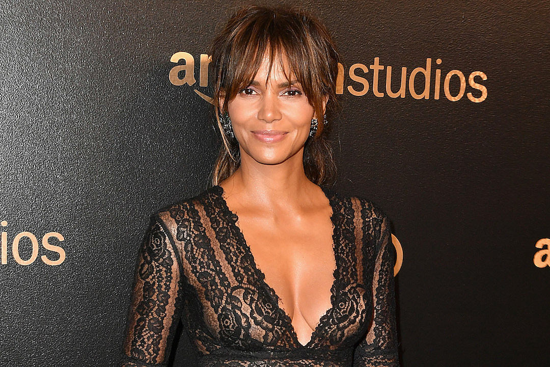 """halle-berry-surprisingly-reveals-oscars-win-is-not-a-highlight-of-her-career-actually-made-things-harder"""