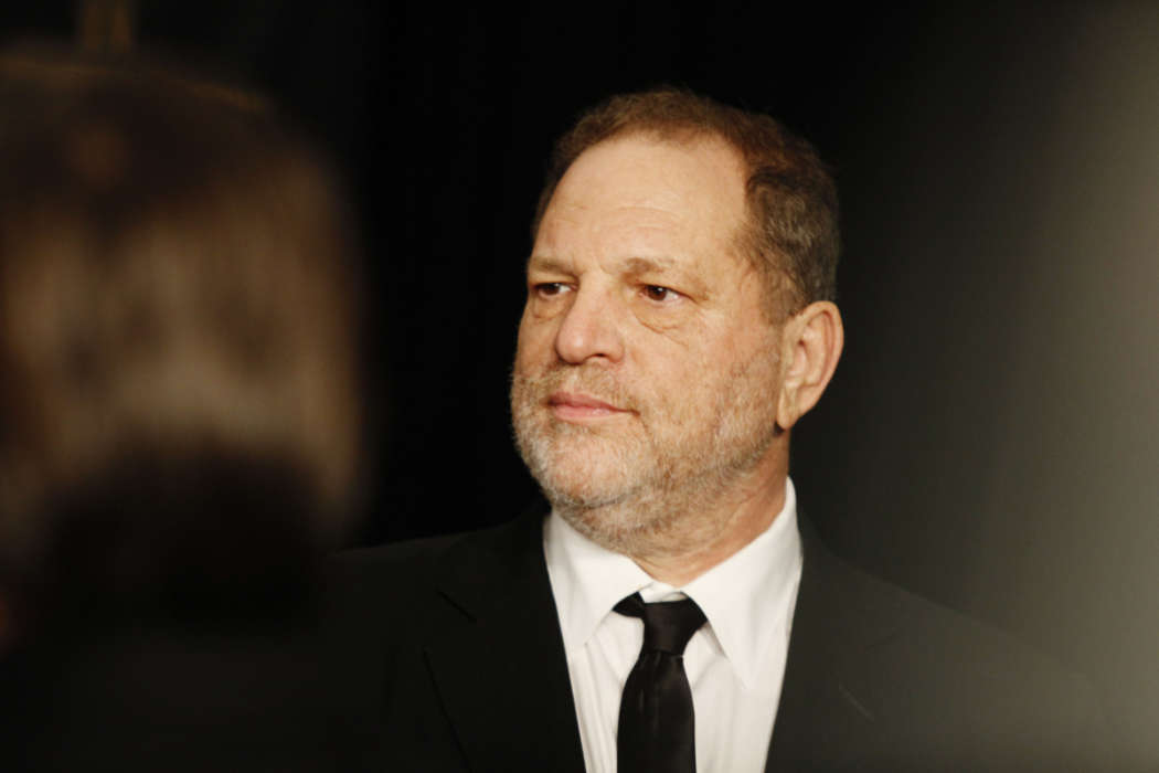 british-royalty-will-strip-harvey-weinstein-of-his-title-following-rape-conviction