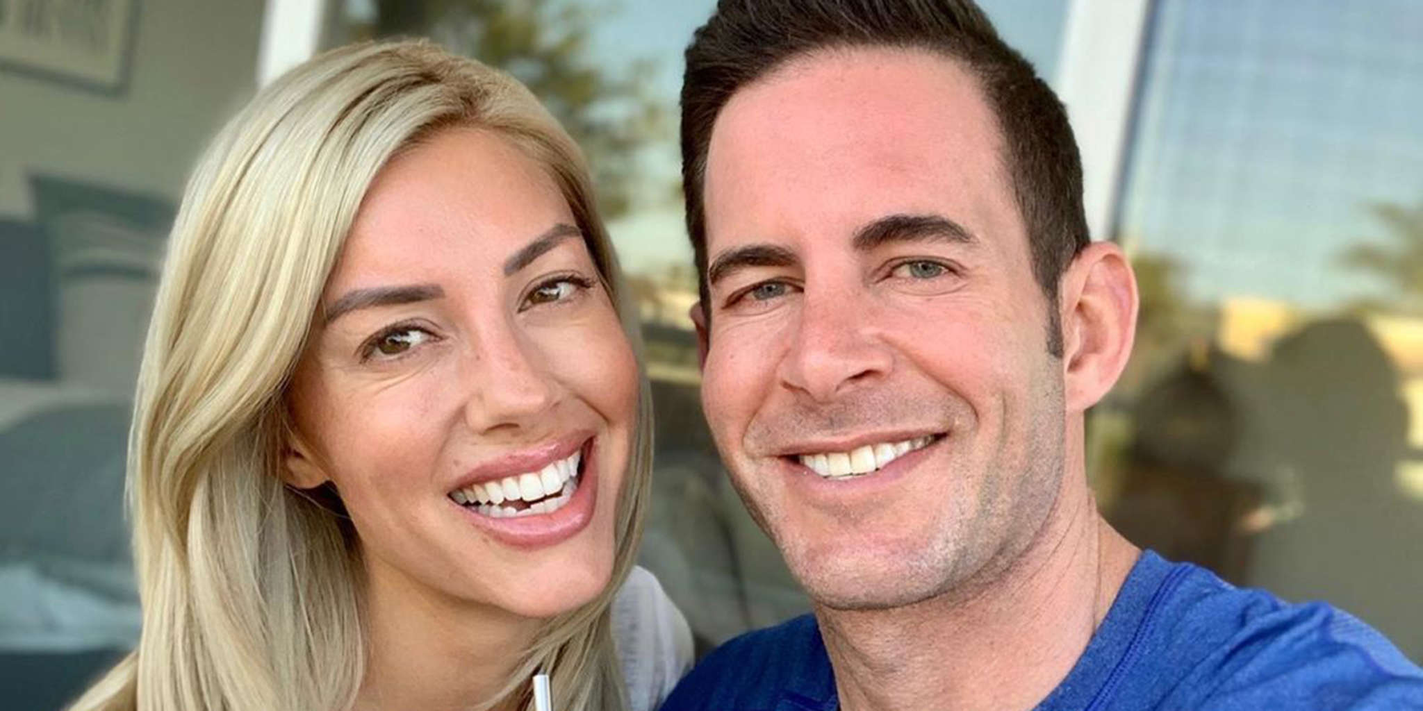 """tarek-el-moussa-says-hes-so-excited-about-life-with-fiancee-heather-rae-young"""