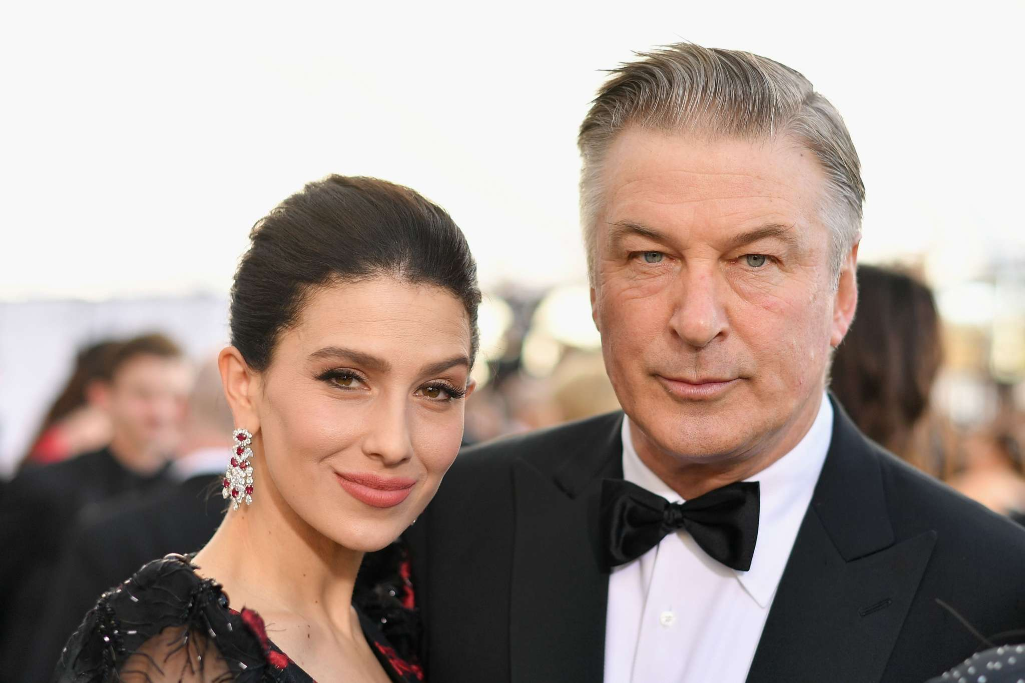 """hilaria-and-alec-baldwin-welcome-their-5th-baby-find-out-the-gender-and-more"""