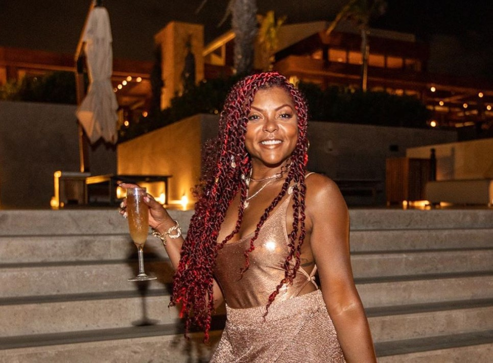 """taraji-p-henson-posts-sizzling-hot-bikini-photos-celebrates-50th-birthday"""