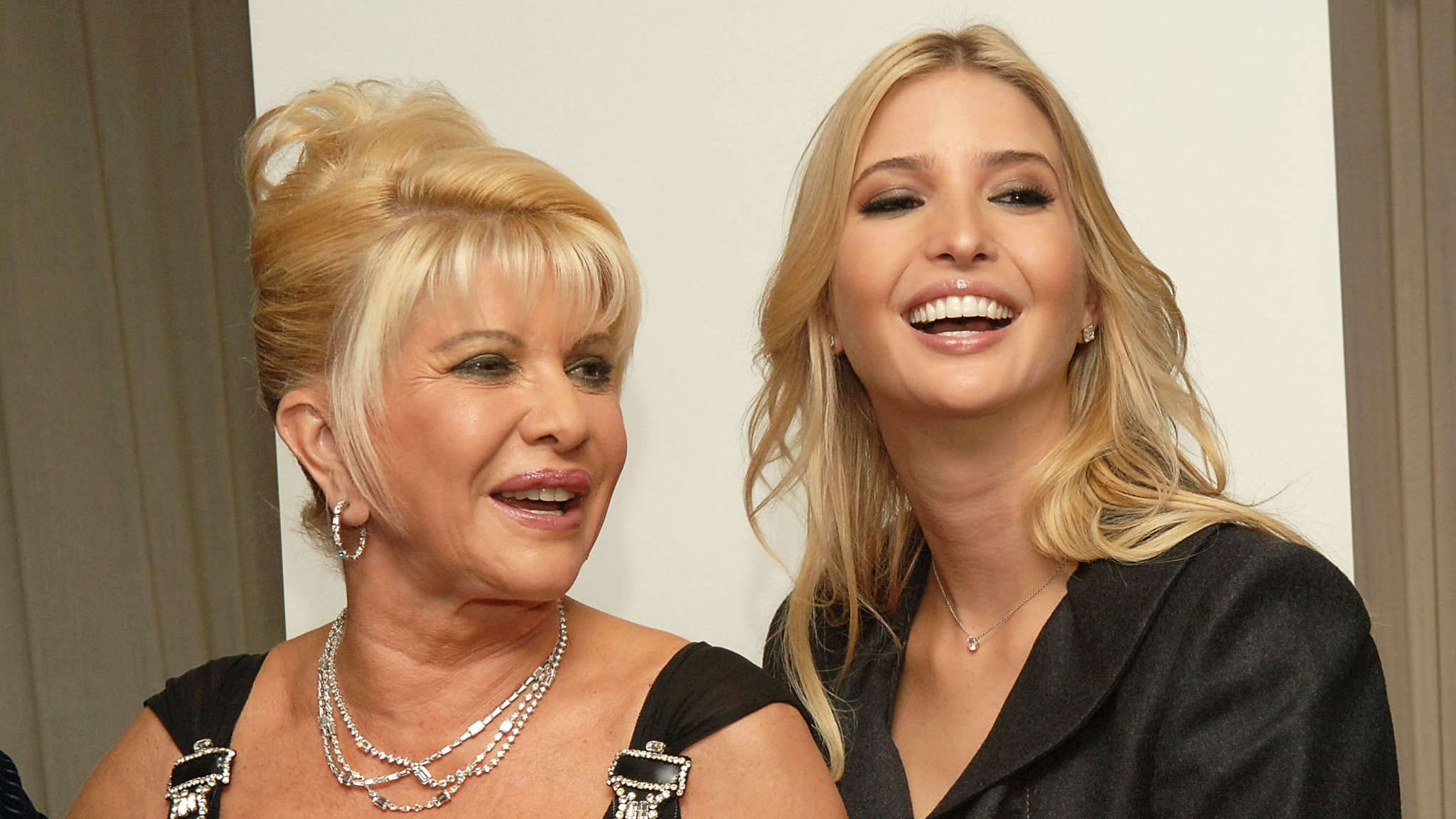 ivana-trump-says-daughter-ivanka-is-smart-and-beautiful-enough-to-become-the-first-female-president-one-day