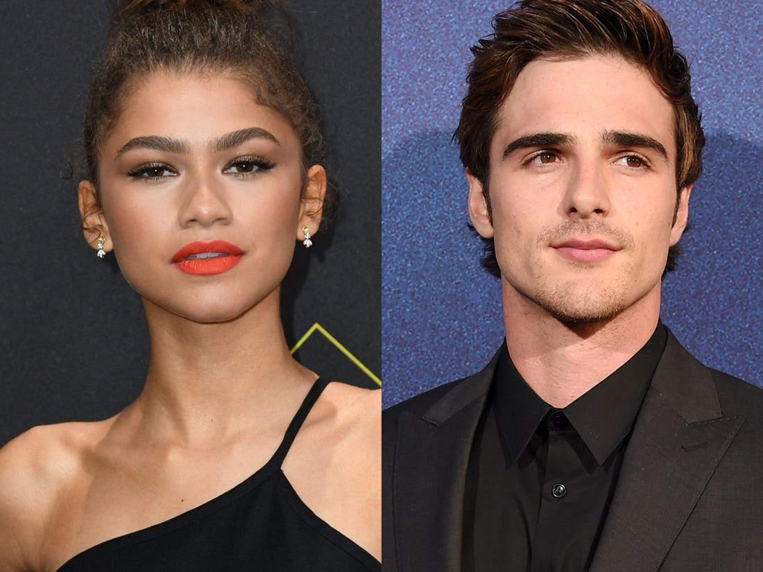 jacob-elordi-congratulates-co-star-and-former-girlfriend-zendaya-for-her-historic-emmys-win