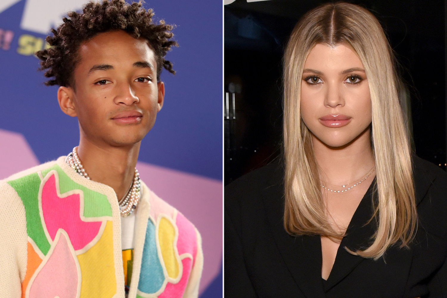 """jaden-smith-reveals-if-he-and-sofia-richie-are-dating-after-flirty-beach-pics-go-viral"""