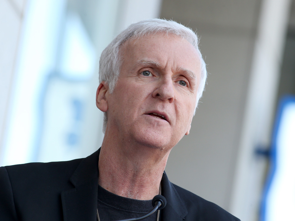 james-cameron-says-avatar-2-has-been-pushed-back-due-to-covid-19