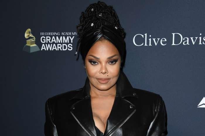 Swizz Beatz Tries To Clean Up His Slight Janet Jackson Diss While Discussing A Missy Elliott Verzuz Battle
